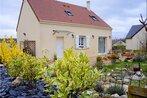Vente Maison 5 pièces 100m² Guerville (78930) - Photo 2