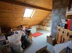 Vente Maison 8 pièces 176m² ELISABETHVILLE-AUBERGENVILLE - Photo 14