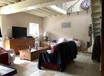 Vente Maison 8 pièces 127m² Guitrancourt (78440) - Photo 5
