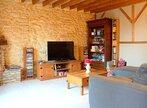 Vente Maison 5 pièces 70m² FONTENAY ST PERE - Photo 3