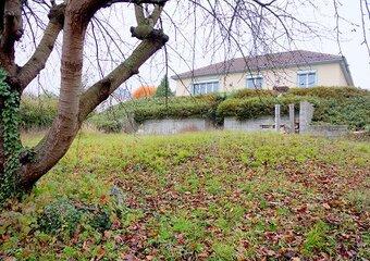 Vente Maison 6 pièces 82m² MEZY SUR SEINE - Photo 1