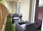 Vente Appartement 2 pièces 39m² HARDRICOURT - Photo 2