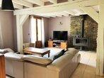 Vente Maison 6 pièces 131m² Lainville-en-Vexin (78440) - Photo 6