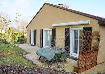 Vente Maison 6 pièces 105m² EPONE - Photo 1