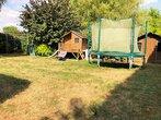 Vente Maison 6 pièces 131m² Lainville-en-Vexin (78440) - Photo 4