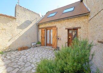 Vente Maison 6 pièces 119m² VERT - Photo 1