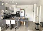 Vente Appartement 2 pièces 39m² HARDRICOURT - Photo 3