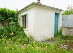 Vente Maison 5 pièces 96m² GARGENVILLE - Photo 13