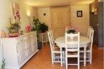 Vente Maison 6 pièces 135m² Gargenville (78440) - Photo 5