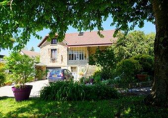 Vente Maison 5 pièces 100m² ARNOUVILLE LES MANTES - Photo 1