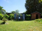 Vente Maison 7 pièces 185m² JAMBVILLE - Photo 3