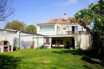 Vente Maison 6 pièces 124m² Gargenville (78440) - Photo 1
