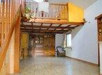 Vente Maison 6 pièces 134m² PORCHEVILLE - Photo 4