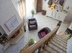 Vente Maison 5 pièces 125m² BOINVILLE EN MANTOIS - Photo 9