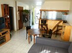 Vente Appartement 4 pièces 69m² Gargenville (78440) - Photo 3