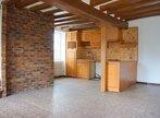Vente Maison 5 pièces 102m² ARNOUVILLE LES MANTES - Photo 5