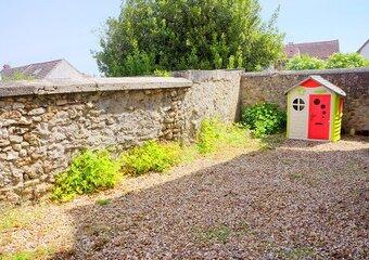 Vente Maison 4 pièces 85m² MEZIERES- SUR- SEINE - photo 2