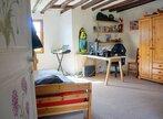 Vente Maison 5 pièces 150m² ISSOU - Photo 6