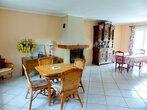 Vente Maison 4 pièces 90m² Issou (78440) - Photo 4