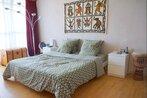 Vente Appartement 3 pièces 54m² Aubergenville (78410) - Photo 5