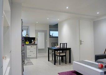 Vente Appartement 3 pièces 50m² MEZIERES- SUR- SEINE - Photo 1
