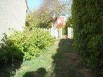 Vente Maison 9 pièces 140m² Gargenville (78440) - Photo 2