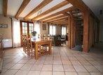 Vente Maison 6 pièces 116m² BRUEIL- EN- VEXIN - Photo 5