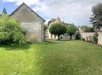 Vente Maison 10 pièces 290m² LA CHAUSSEE D'IVRY - Photo 2