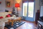 Vente Maison 6 pièces 150m² Arnouville-lès-Mantes (78790) - Photo 6