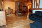 Vente Maison 6 pièces 122m² Boinville-en-Mantois (78930) - Photo 4