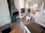 Vente Maison 8 pièces 145m² ELISABETHVILLE-EPONE - Photo 6