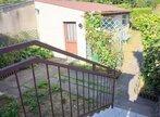Vente Maison 4 pièces 50m² Mantes-la-Ville (78711) - Photo 4