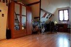 Vente Maison 8 pièces 200m² Juziers (78820) - Photo 9