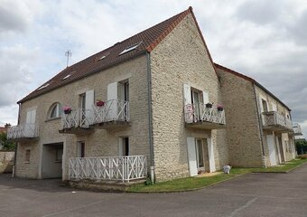 Vente Immeuble Gargenville (78440) - Photo 1