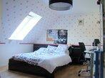 Vente Maison 9 pièces 140m² Gargenville (78440) - Photo 10