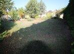 Vente Terrain 390m² gargenville - Photo 1