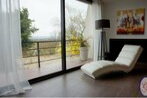 Vente Maison 7 pièces 196m² Hardricourt (78250) - Photo 6