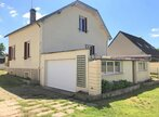 Location Maison 4 pièces 92m² Mantes-la-Ville (78711) - Photo 3