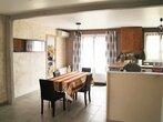 Vente Maison 7 pièces 117m² Issou (78440) - Photo 4