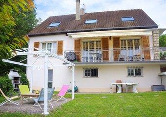 Vente Maison 6 pièces 155m² Nézel (78410) - Photo 1
