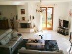 Vente Maison 6 pièces 170m² Gargenville (78440) - Photo 3
