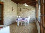 Vente Maison 6 pièces 139m² Gargenville (78440) - Photo 7
