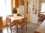 Vente Maison 4 pièces 115m² Issou (78440) - Photo 5