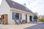 Vente Maison 5 pièces 113m² Porcheville (78440) - Photo 1