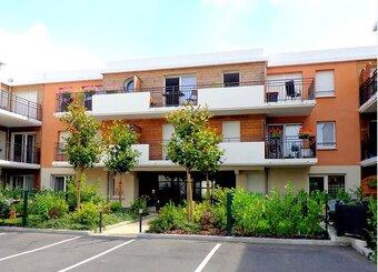 Vente Appartement 4 pièces 75m² Gargenville (78440) - Photo 1