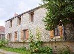 Vente Maison 5 pièces 102m² ARNOUVILLE LES MANTES - Photo 1