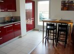 Vente Appartement 4 pièces 70m² Gargenville (78440) - Photo 7