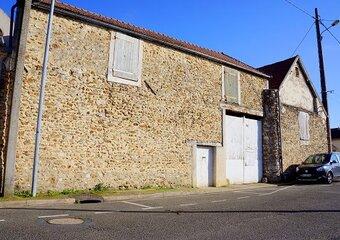 Vente Maison 4 pièces 185m² MEZIERES- SUR- SEINE - Photo 1