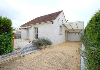 Vente Maison 3 pièces 55m² ISSOU - Photo 1