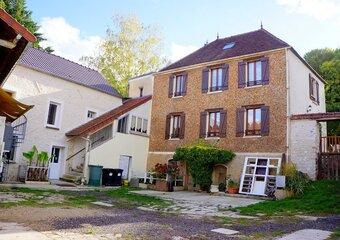 Vente Maison 9 pièces 290m² MEZIERES SUR SEINE - Photo 1